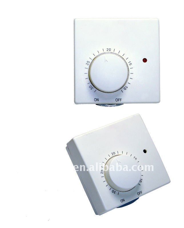 hot sale water boiler  thermostat