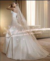 Свадебное платье Fashion city V228