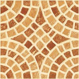 Elegant Parking Vitrified Porcellanto Floor Tiles Wall Tiles
