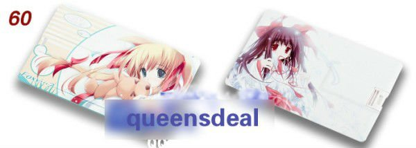 queendeal (24)