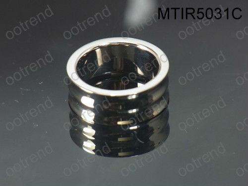MTiR5031c.JPG