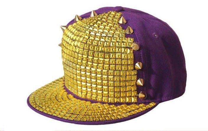 purple -gold.jpg