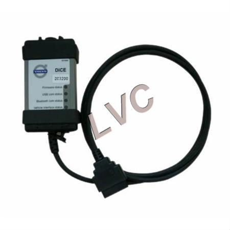 volvo-vida-dice-replacement-of-vct2000-in-stock-now-competitive