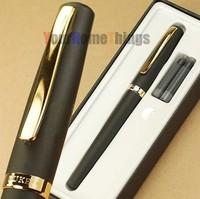 Шариковая ручка 209