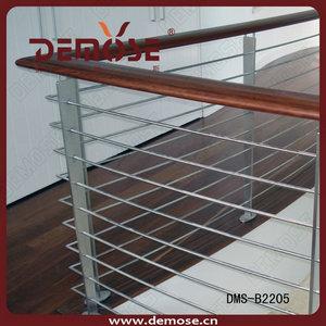 dubai stainless steel railings making you reassuring