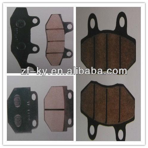 motorcycle brake pad00.jpg