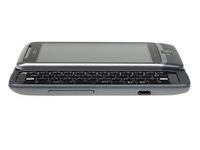 Мобильный телефон HTC Z A7272 Android 2.2 WIFI GPS Desire Z