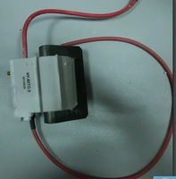 Преобразователь flash back for power supply 100w-150w