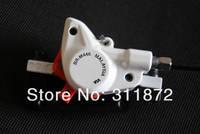 Alivio br-m446 bl-m445 m445 m446 велосипедов масла Тормозные комплекты / велосипед дисковые тормоза гидравлические дисковые тормоза минеральное масло