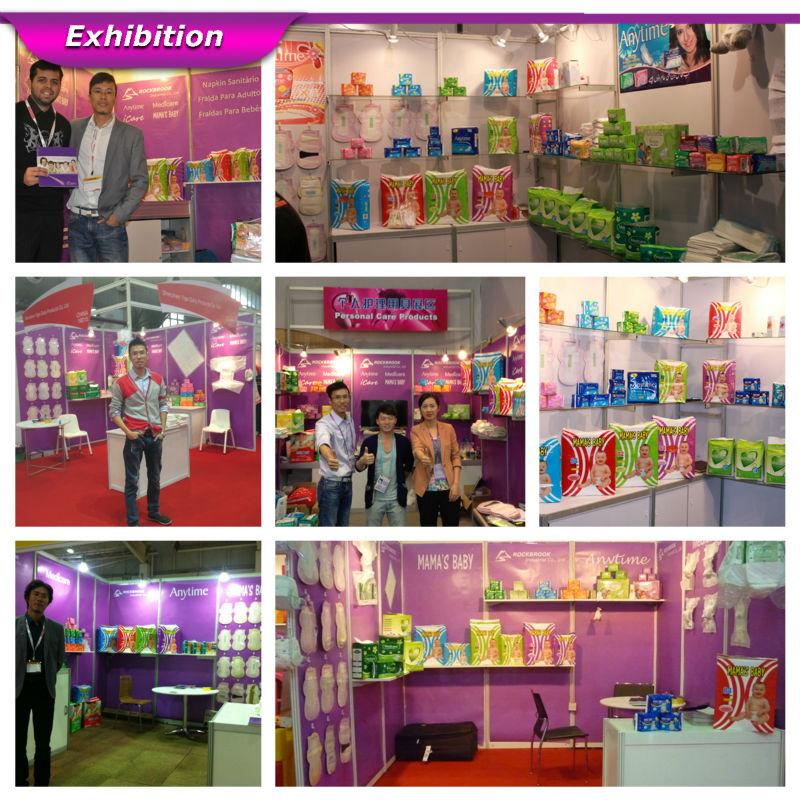 9 - Exhibition.jpg