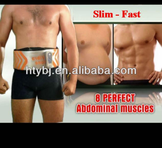 belt reduce belly fat