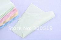 Салфетка для уборки H1581 14X14cm Moble LCD 100sheets
