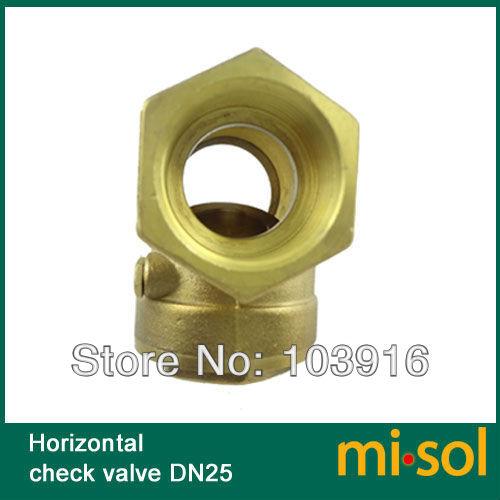 horizon-check-valve-DN25-3