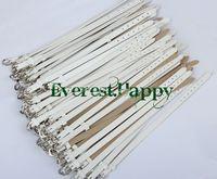 Браслет в несколько обхватов Everesthappy 100 8 DIY BL04 8 1DSR1