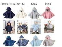 Одежда и Аксессуары baby coat Clothes, Children Jumpsuit Bodysuit/Infant Wear Garment High quality C13063SL