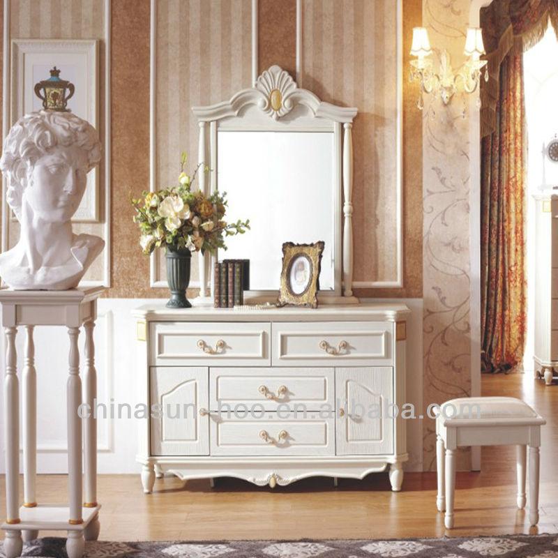 Eenvoudige klassieke turkse meubels slaapkamer slaapkamer sets ...