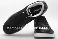 Li ning leisure sports shoes