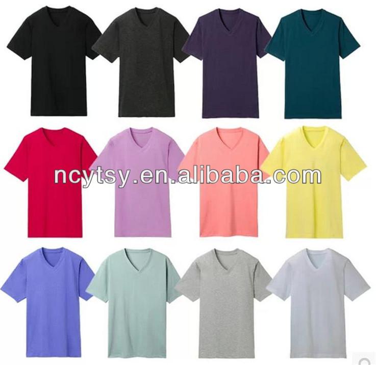 Merkloze kleding groothandel