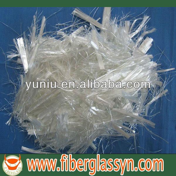 Prezzo basso 4,5 millimetri fibra di vetro cemento armato # # in ...