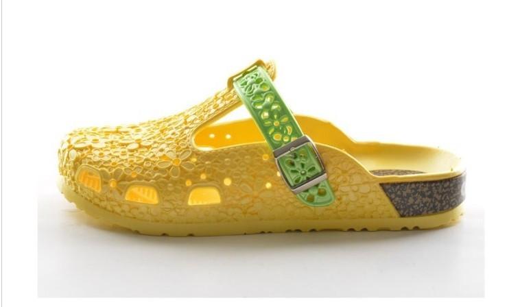 Женские сандалии , JGZ1413