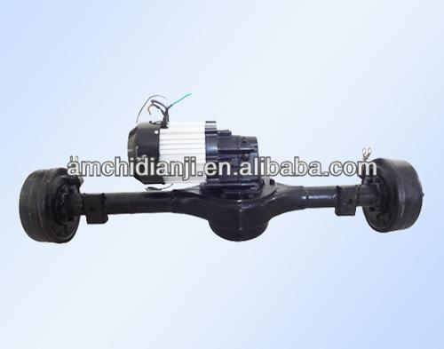 250cc motor tricycle, 60V china cargo tricycle , new tuk tuk tricycle motor