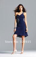Коктейльные платья  Z-0144