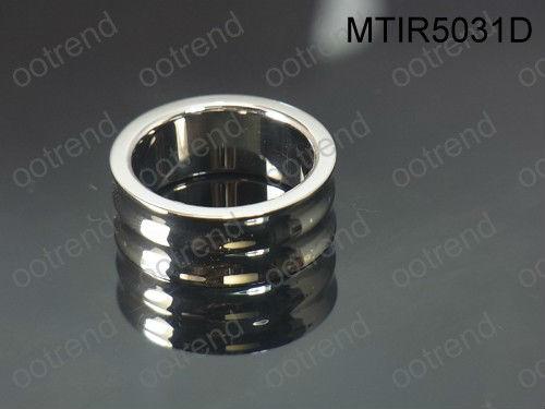 MTiR5031d.JPG