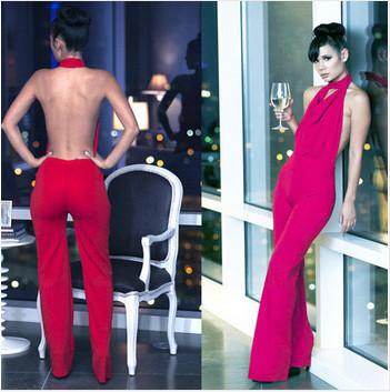 Одежда и Аксессуары Sunlun Vestidos Bodycon ,