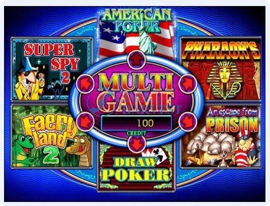 multigame 6x main.jpg