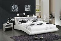Кровать Huasha , 052111