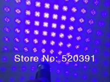 732764005_234