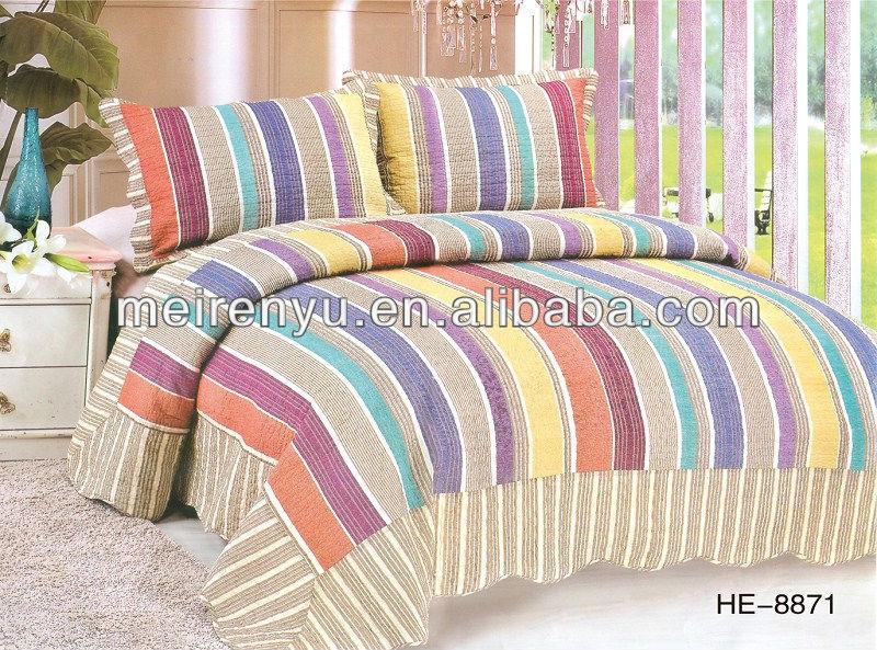 modern sleeper sofas for sale