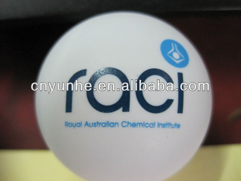 Winho 40mm cheap table tennis ball