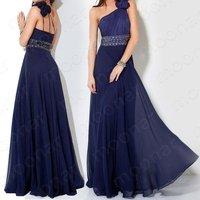 Вечернее платье Moonar Slim LF051