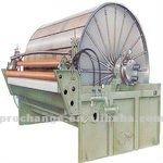 Uses Negative Pressure Activated Carbon Air Filter Vacuum