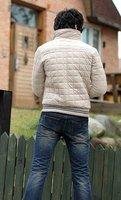 Куртки куртка j098