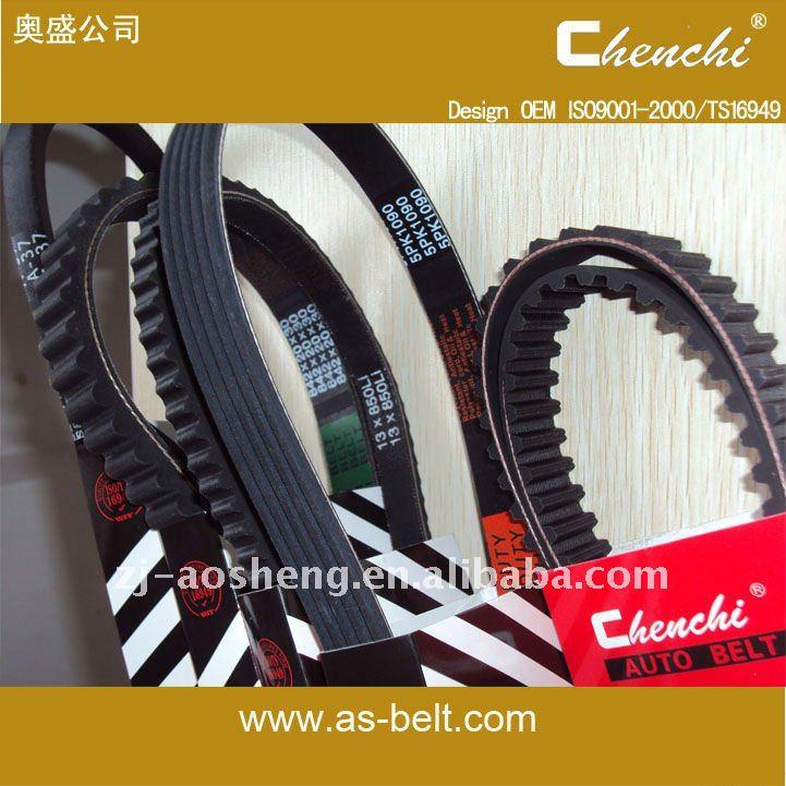 auto belt