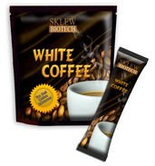 Durian White Coffee - Private Label and OEM