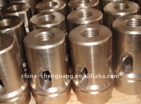 Drilling core barrel NQ, HQ, PQ, NQ3, HQ3,T2,