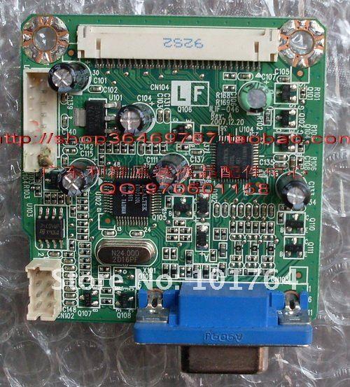 Драйвер Для Монитора Acer V173