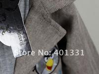 Куртка для мальчиков 3 /baby /size6.8.10