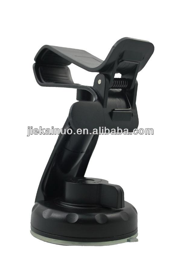 @car windshield holde windscreen holder%056-B!xjt#7