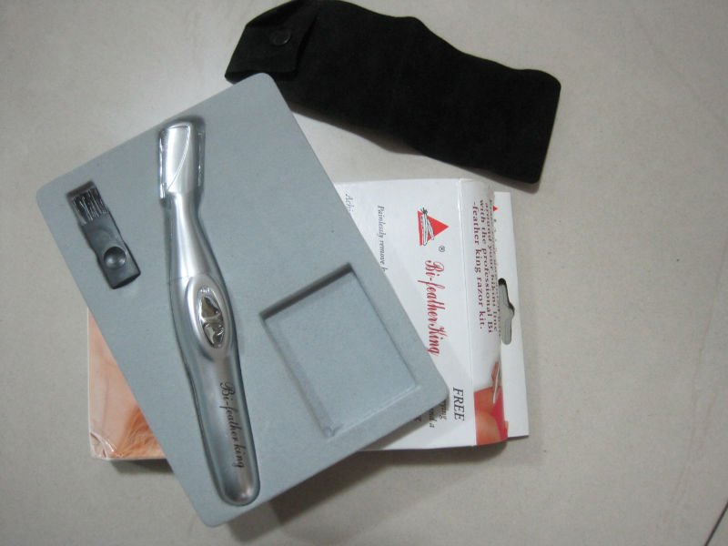 hair removel / electronic hair remover / personal hair removal