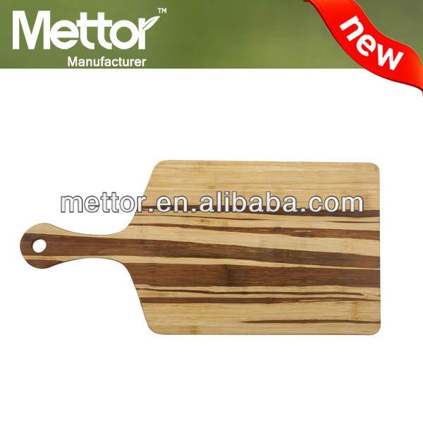 2014 mettor hot vente unique bambou rectangle planche d couper planche d - Vente unique com mon compte ...