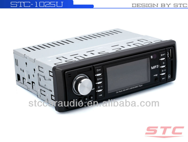 Car Lcd World Car Stereo Mp3 World Tech Car