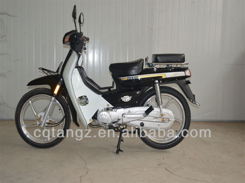 Best quality mini 50cc chinese motorcycles in 2013