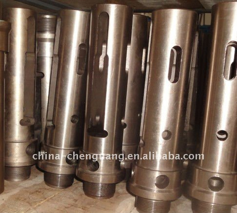 Drilling core barrel N, H, P, N3, H3,T2,