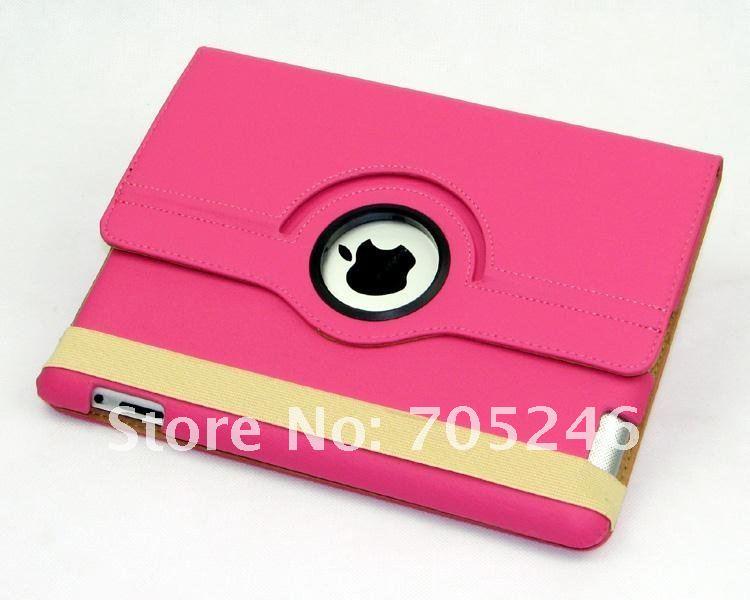 360 case-5 pink.jpg