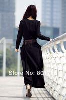 Женское платье D0095