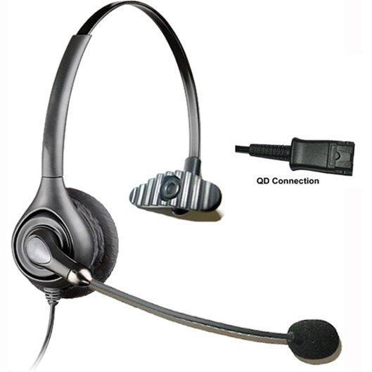 cisco ip 7940 цена: